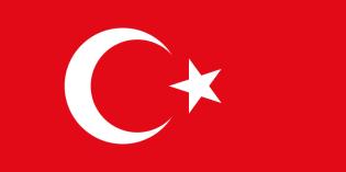Tyrkland