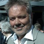 Guðmundur Gunnarsson