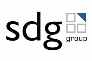 sdg-group