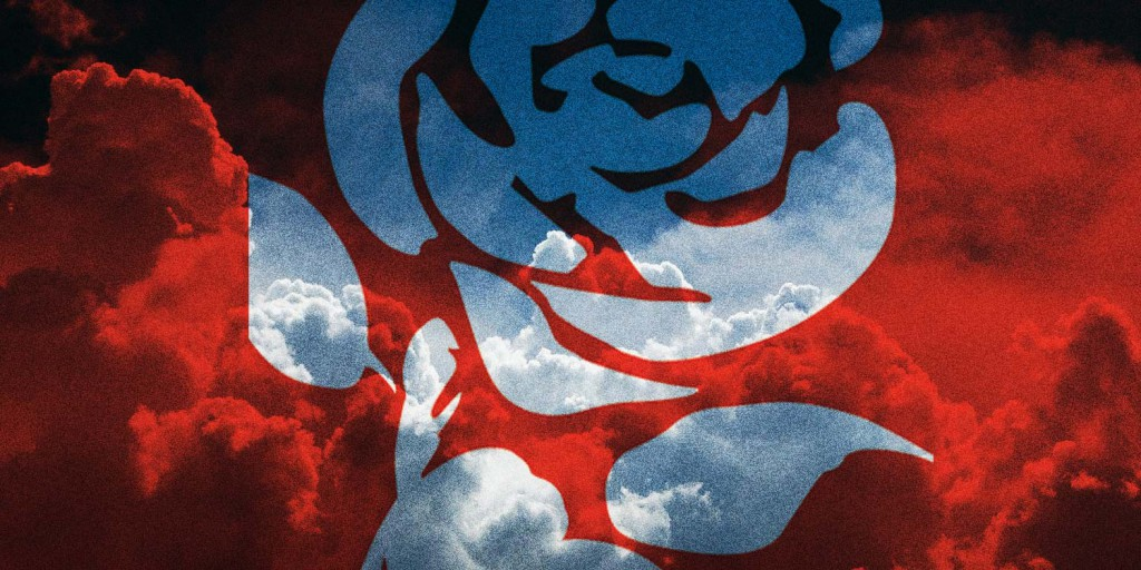 socialism_social_democracy