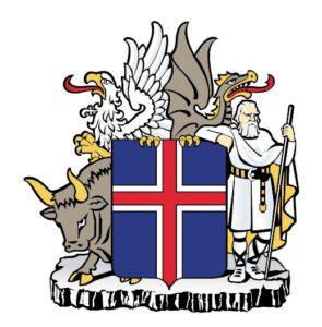 Þungbúin birta