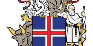 Bókstafstrúarmenn lýðræðisins