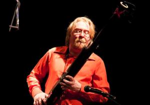 Þorgeir Tryggvason