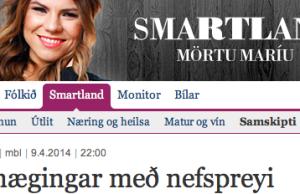 Smartland