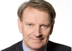 Helgi Magnússon