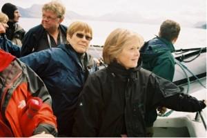 Guðmundur Hallvarðsson 2