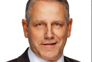 Páll J. Pálsson