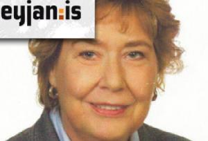 Marta Bergman