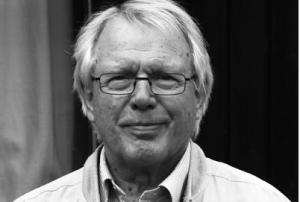 Böðvar Guðmundsson