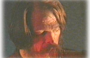 Dagur Sigurðarson