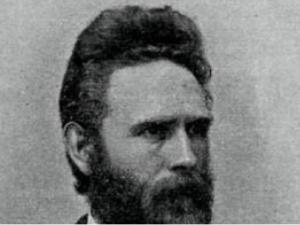 Þorsteinn Erlingsson