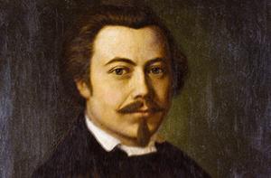 Steingrímur Thorsteinsson
