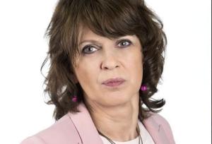Friðrika Benónýs