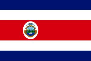 Kosta Ríka