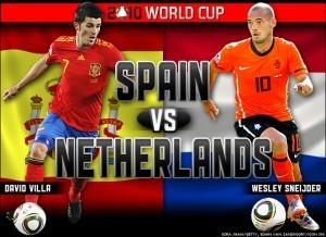 Spain-vs-netherlands-world-cup
