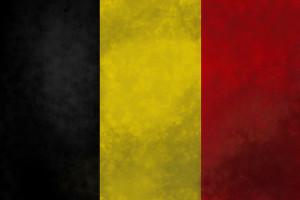Belgía