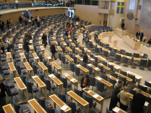 1024px-Riksdag_assembly_hall_2006