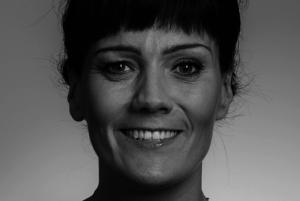 Elsa Lára Arnardóttir