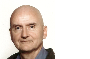 Vésteinn Lúðvíksson