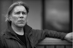 Einar Karason