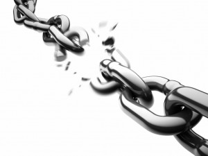broken_chains-300x225