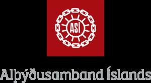ASI-logo-1_648x358