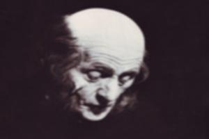 Brynjólfur Jóh.