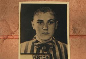 Leifur H. Muller