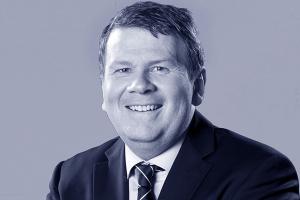 Hörður Magnússon