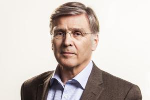 Þorsteinn Pálsson