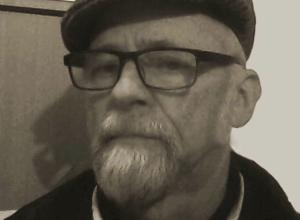 Hallmundur Kristinsson