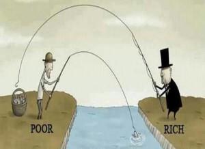rich-v-poor-e1422687425883