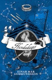 Hundadagar-175x268