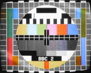 Stillimynd bbc2