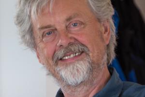 Svavar Gestsson