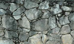 4-four-Texture-rock