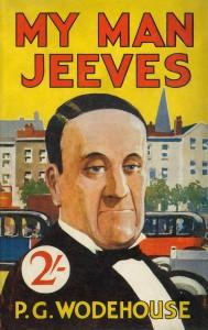 P.G._Wodehouse_-_My_Man_Jeeves