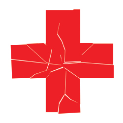 bad-health-care