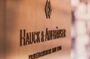 hauck-aufhauser-688x451